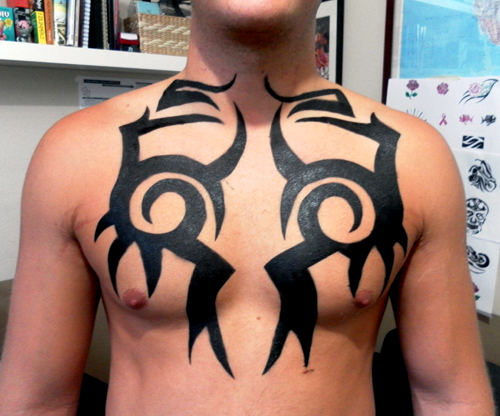 Temporary And Fake Tattoos In Orlando Temporary Tattoos Ideas And Designs
