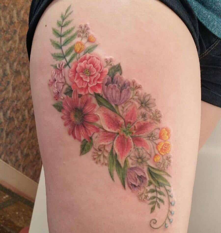Best Tattoo Artists In Louisville Top Shops Studios Ideas And Designs