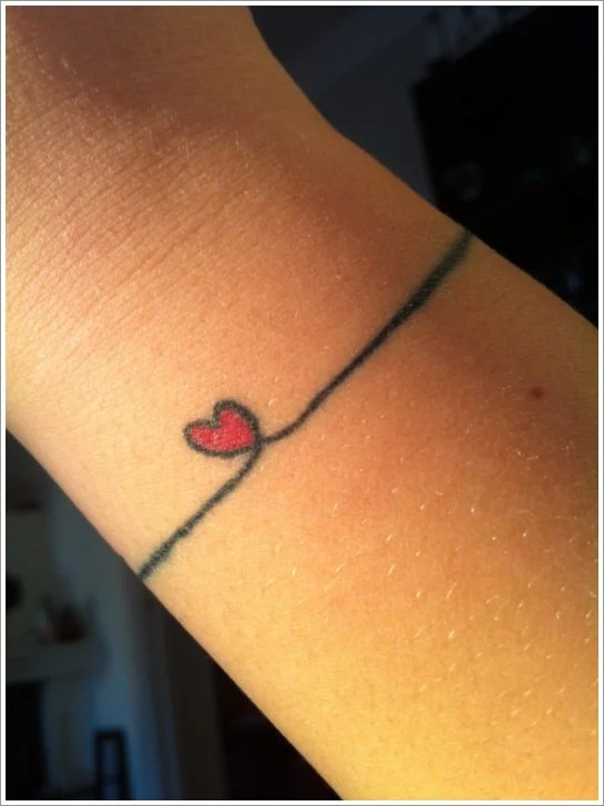 88 Remarkable Wrist Tattoo Designs Ideas And Designs