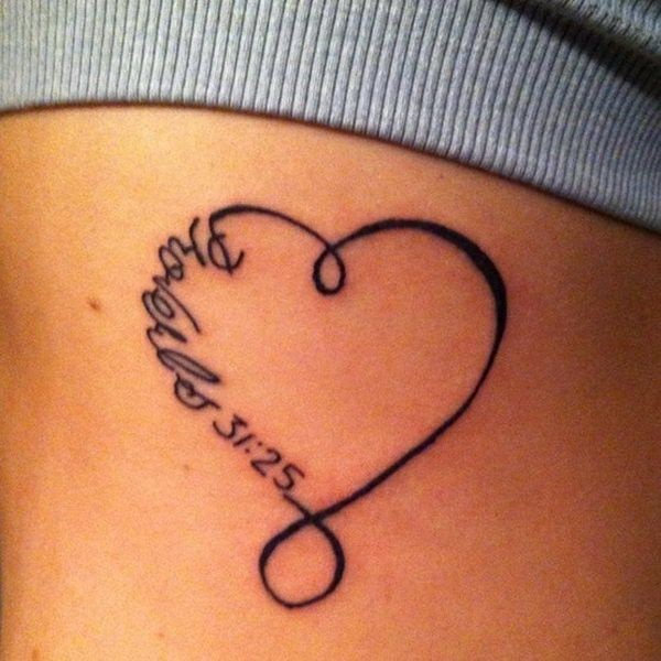 100 Delightful Heart Tattoos Designs For Your Love Ideas And Designs