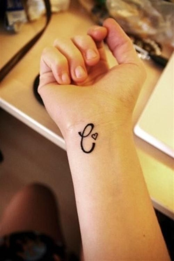 100 Tattoo Lettering Designs For Your Body Art Ideas And Designs