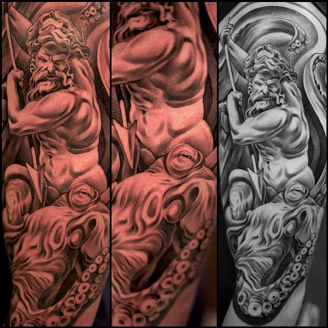 28 Noah Tattoo Noah Minuskin List Of Synonyms And Ideas And Designs