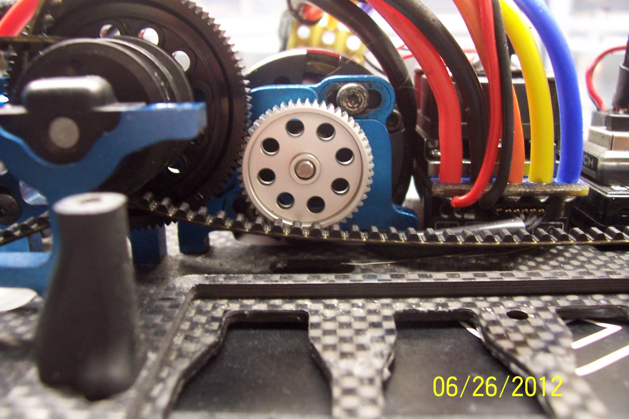 Topeka Onroad Racing Page 522 R C Tech Forums Ideas And Designs