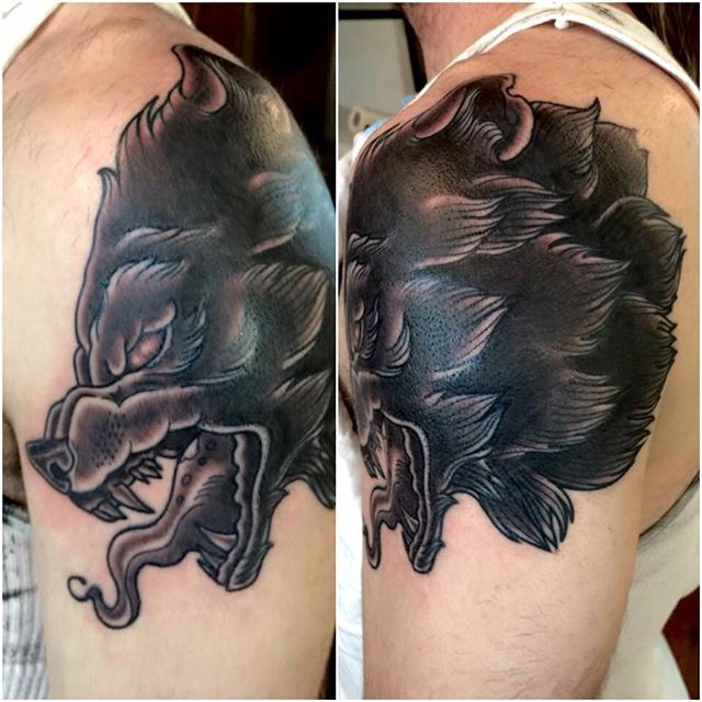 Tattoo Collectors Needed Ideas And Designs
