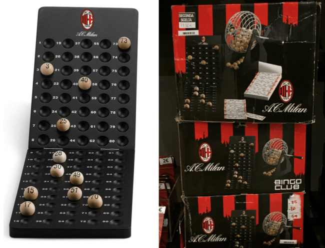 Pies 2016 Christmas Football Gift Guide No 11 Official Ideas And Designs