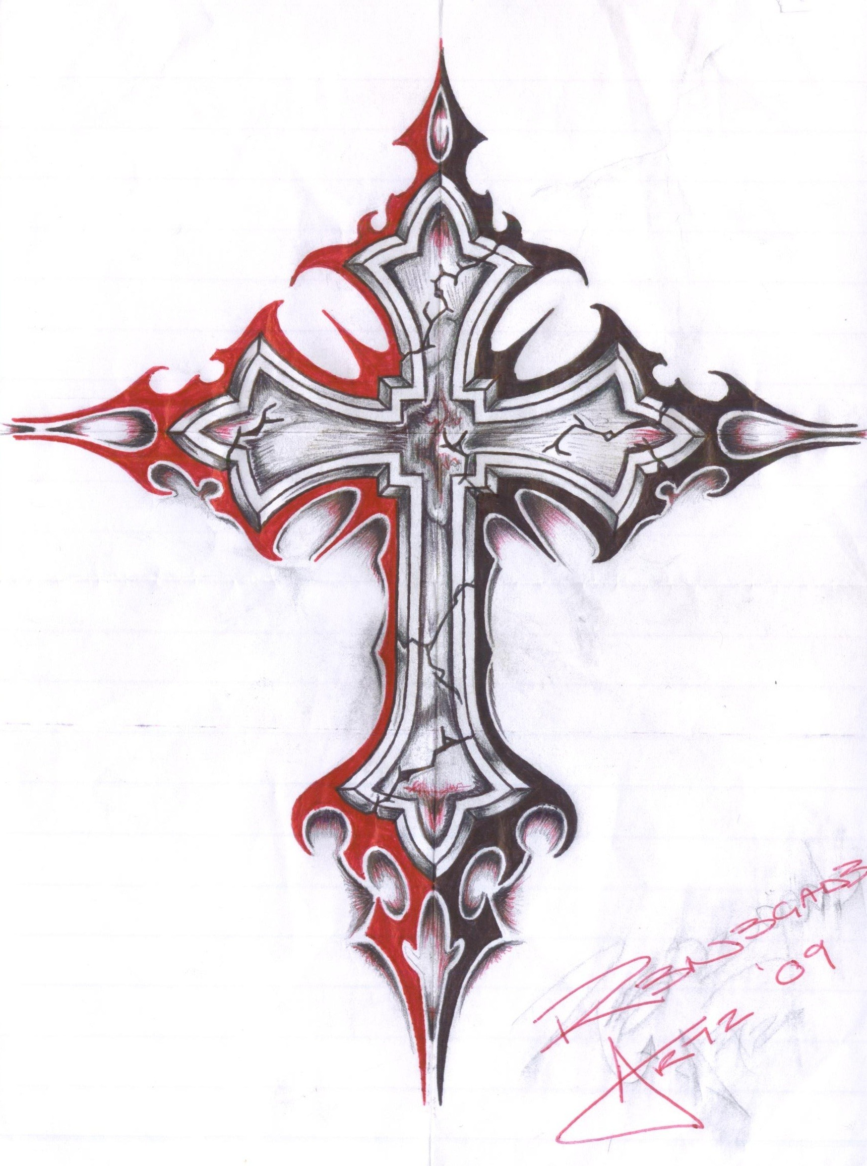 Celtic Cross Wallpaper 52 Images Ideas And Designs