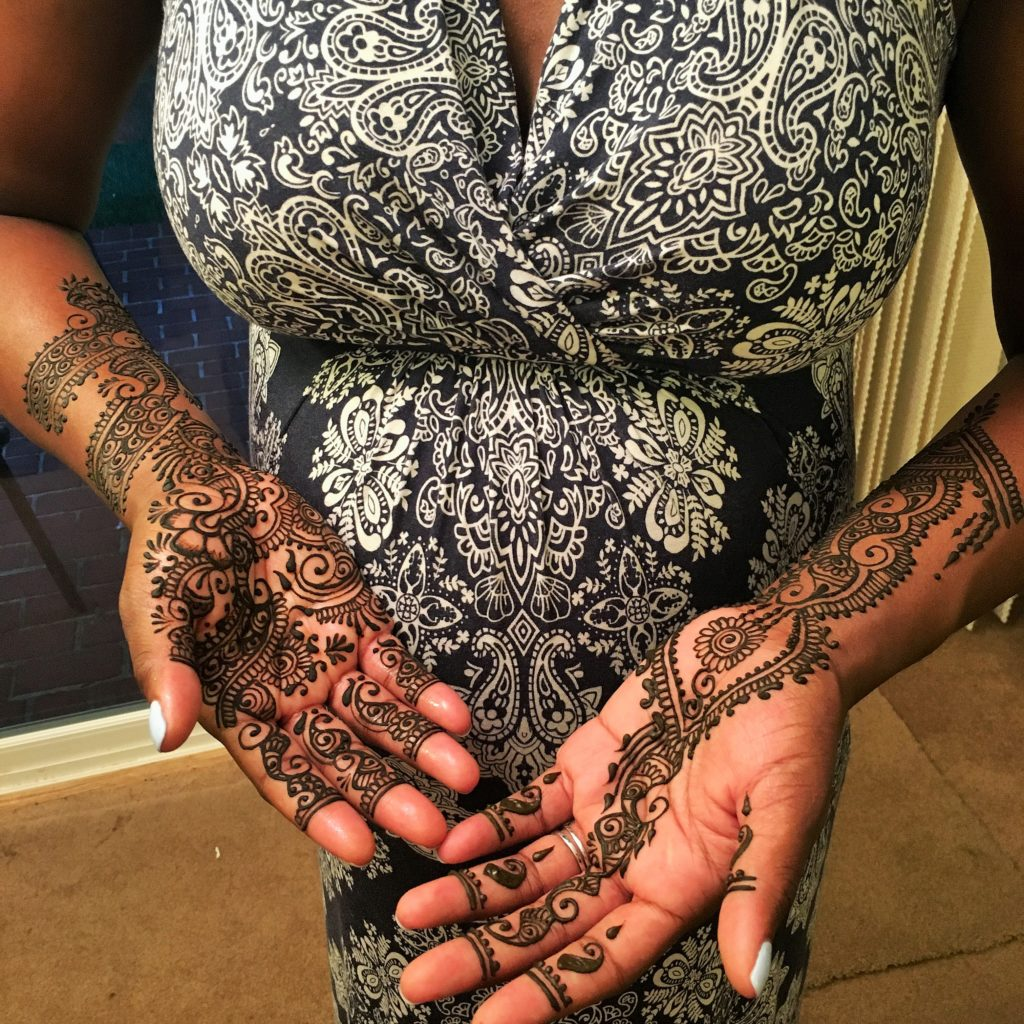 Back In Maryland Henna Blog Spot Ideas And Designs