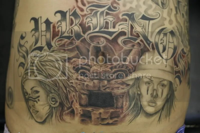 Tattoos Page 343 Ideas And Designs