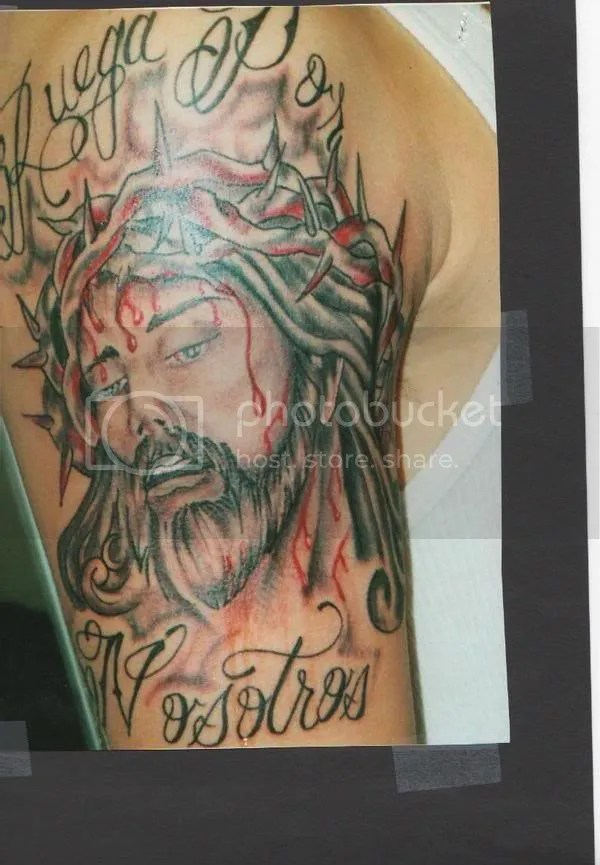 Tattoos Page 269 Ideas And Designs