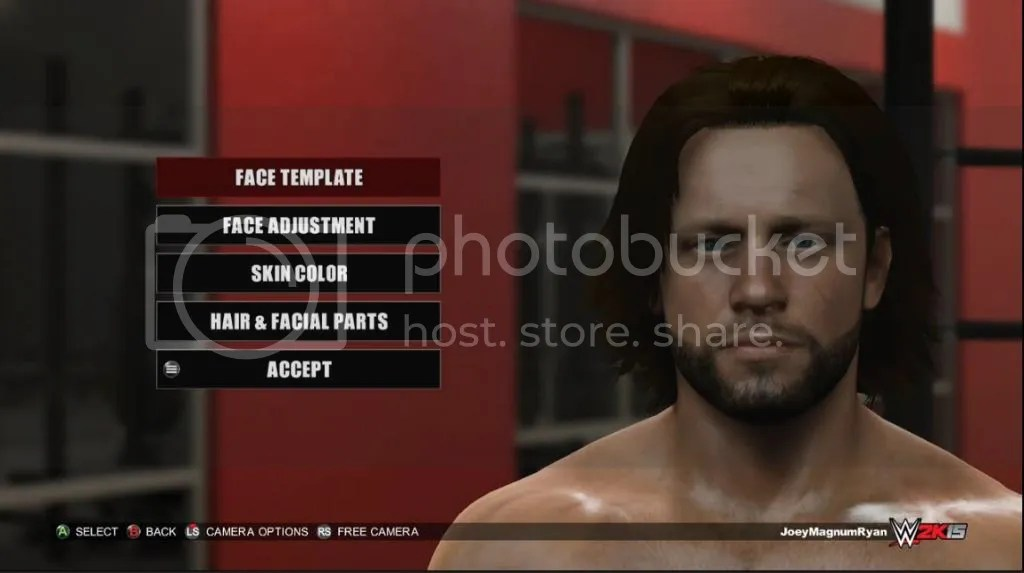 Xbox One The Joeymagnumryan 138Th Caw Topic Spectacular Ideas And Designs