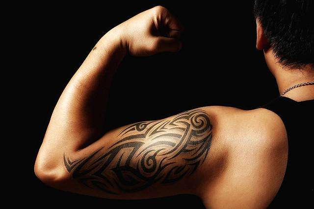 Tattoo Ink May Not Cause Melanoma But It Can Hide It Ideas And Designs
