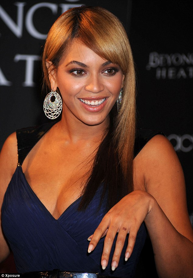 Beyoncé Baby Girl Name Blue Ivy Carter Welcomed By Ideas And Designs