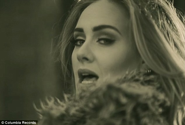 Adele Talks About Tattoo Tributes To Son Angelo And Ideas And Designs