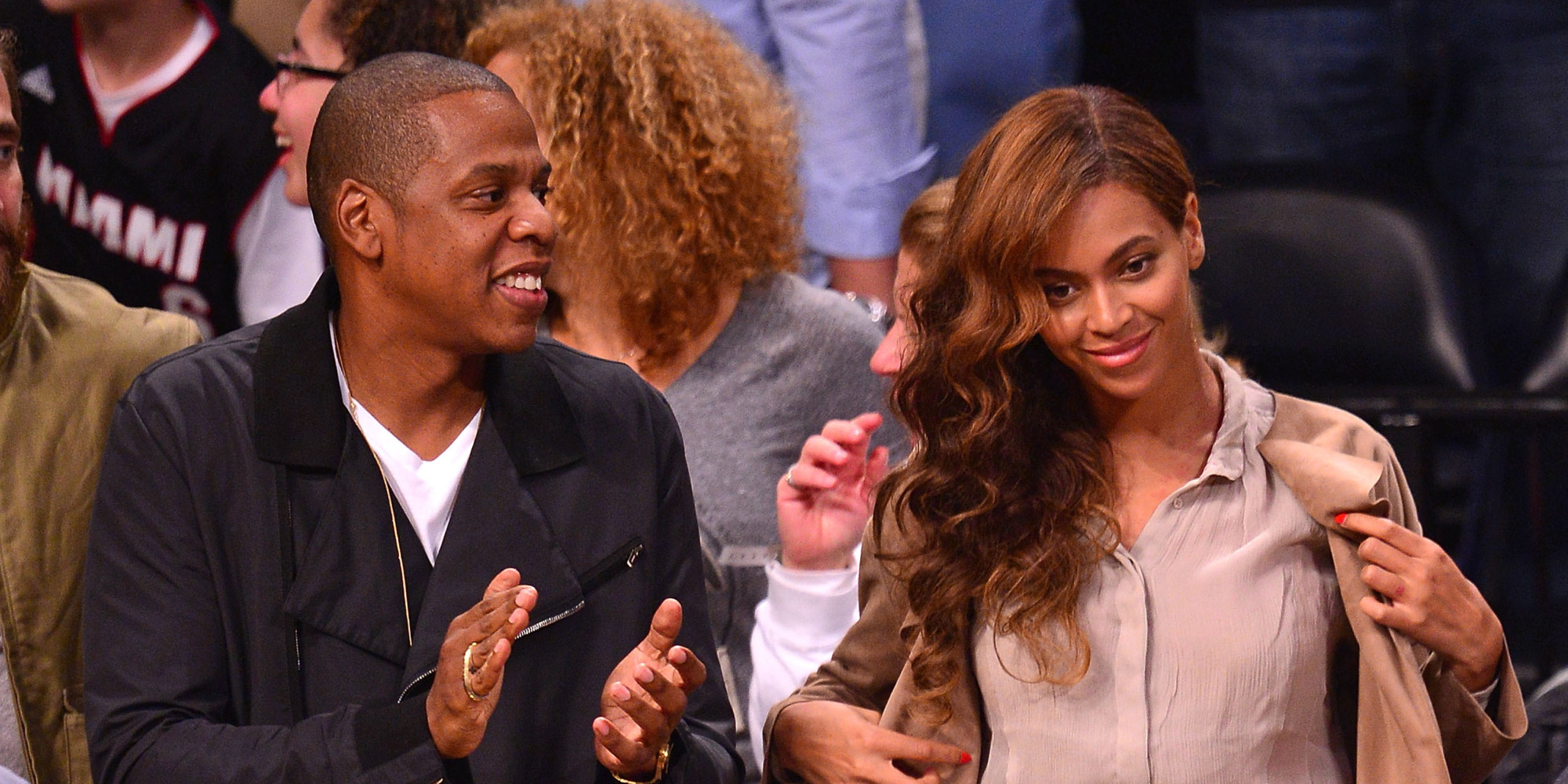 Beyonce Appears To Have Removed Her Iv Wedding Tattoo Ideas And Designs