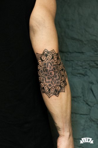 Ltw Tattoo And Piercing Barcelona Since 1996 Ideas And Designs