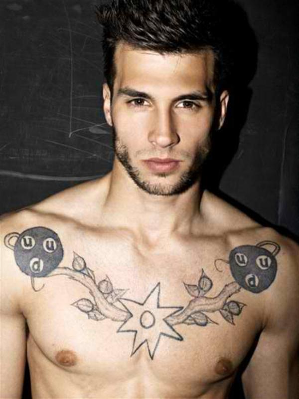 75 Best Tattoos For Men Back Tattoo Ideas For Men Ideas And Designs