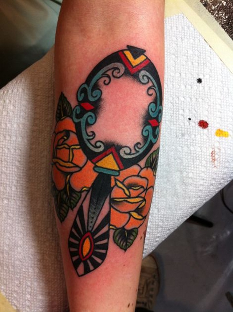 30 Amazing Traditional Tattoo Designs Ideas And Designs