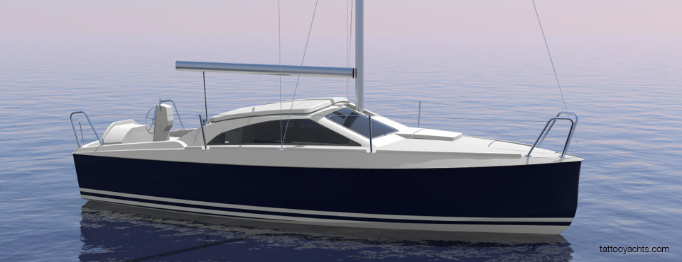 Tattoo 22 Exterior Tattoo Yachts Ideas And Designs