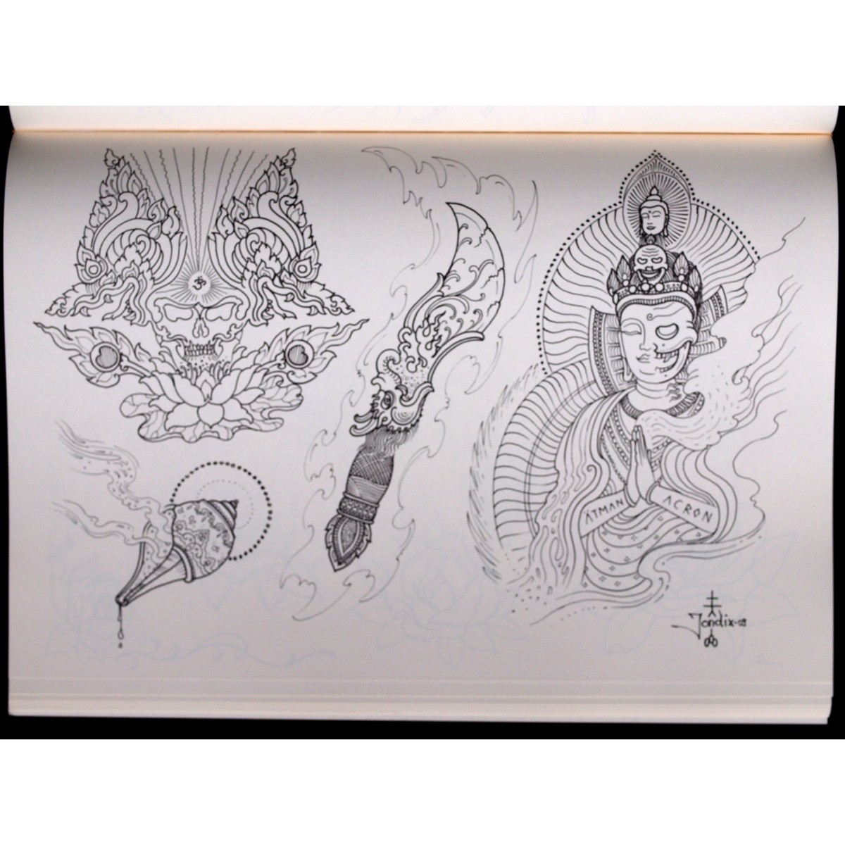 1000 Oriental V2 Ideas And Designs