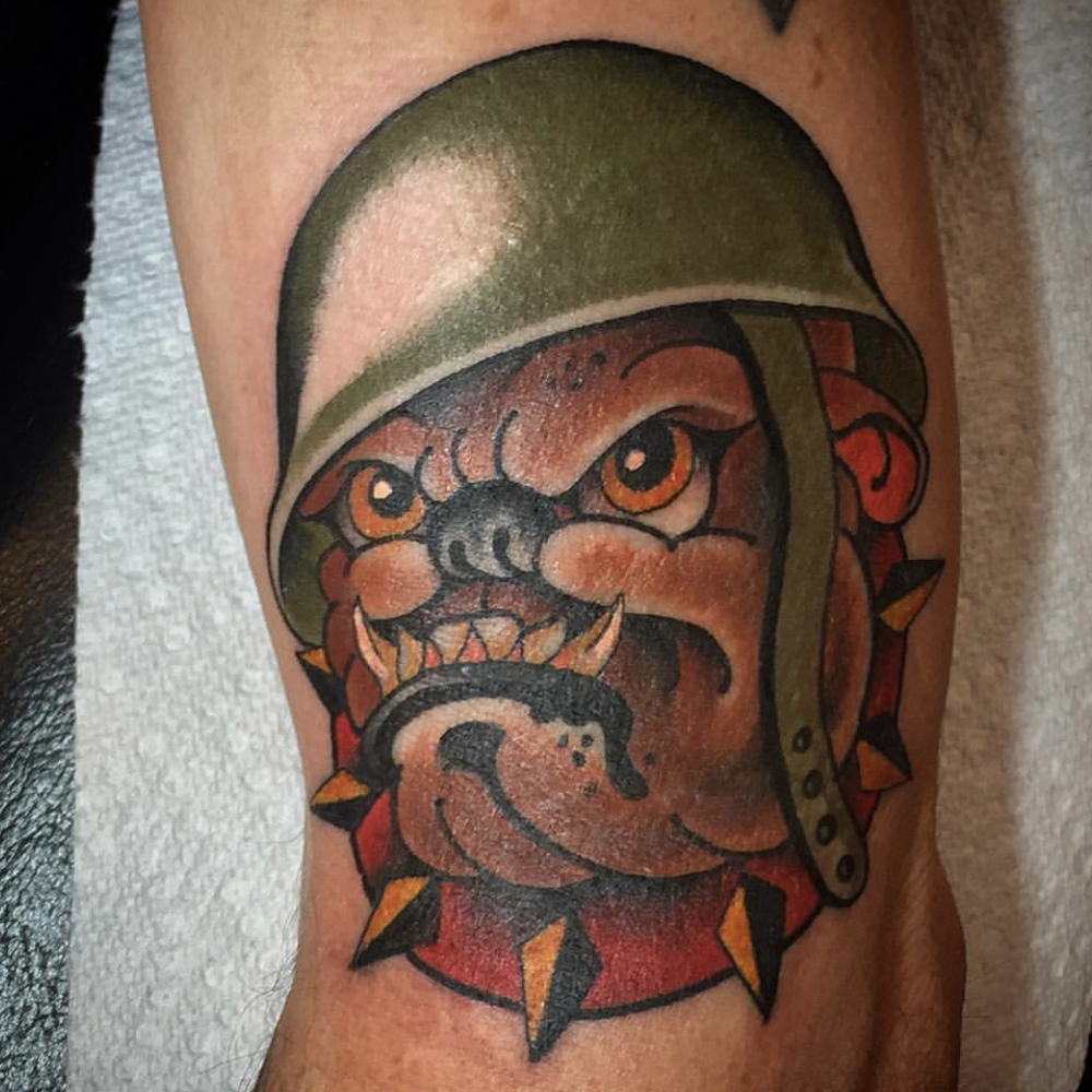 Justin 510 Expert Tattoo Ideas And Designs