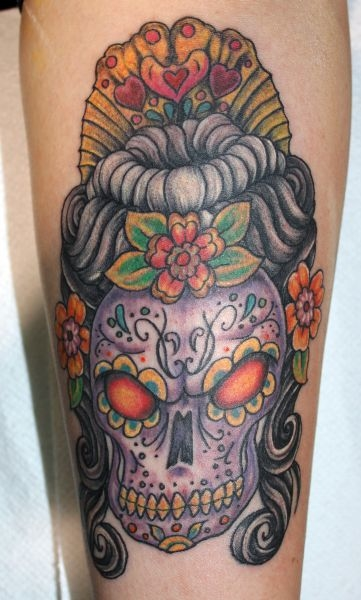 Rayzor Tattoos Coupons Near Me In Steelton 8Coupons Ideas And Designs