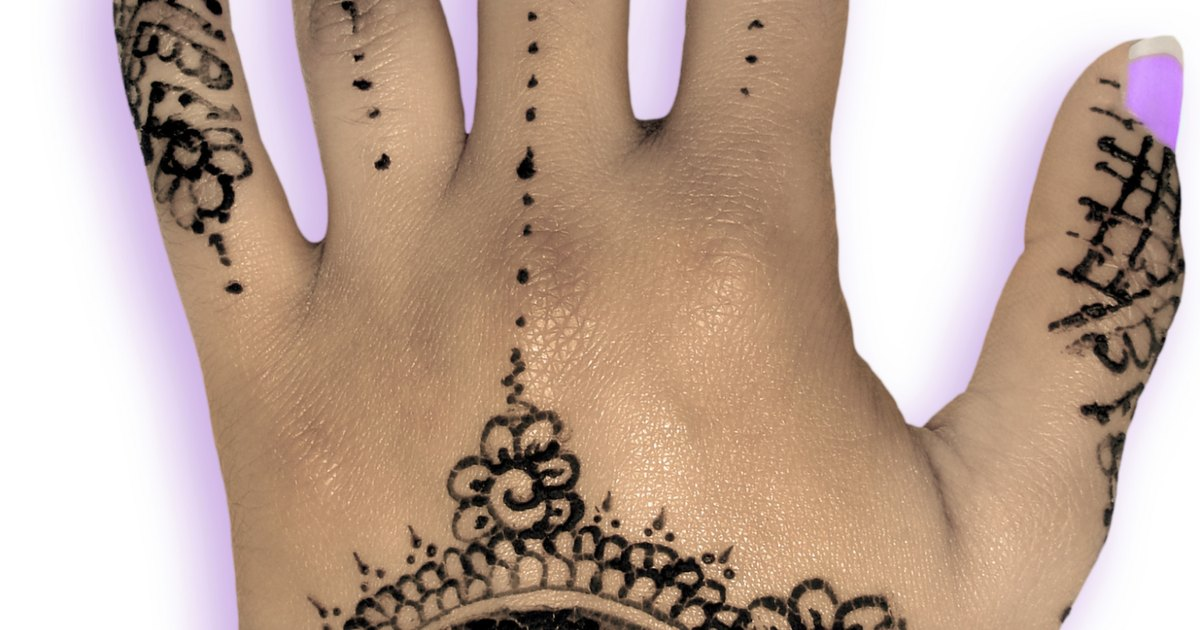 How To Remove Tattoos With Salt Paste Ehow Uk Ideas And Designs