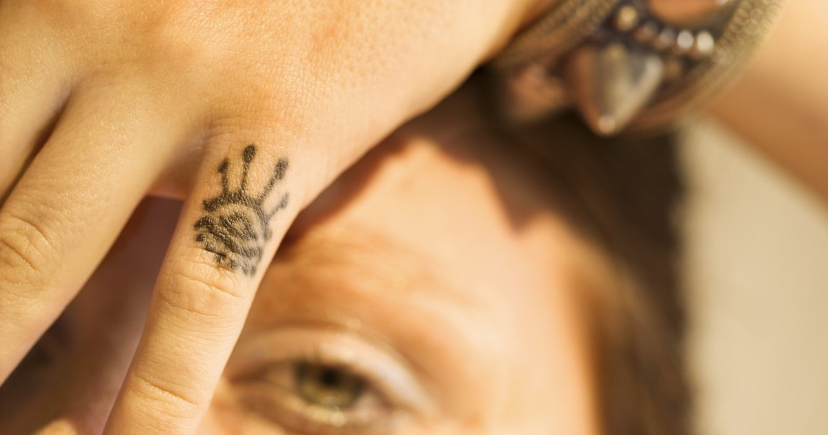 The Best Tattoo Removal Creams Livestrong Com Ideas And Designs