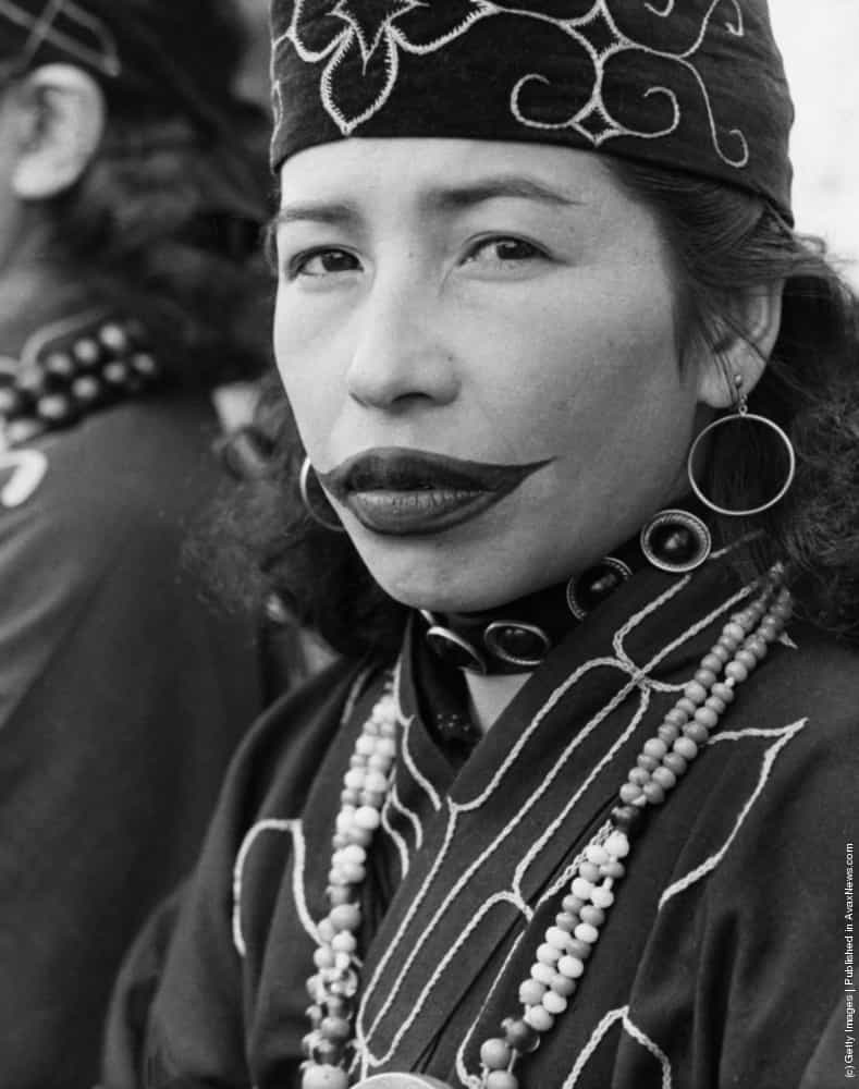Ainu People » Gagdaily News Ideas And Designs