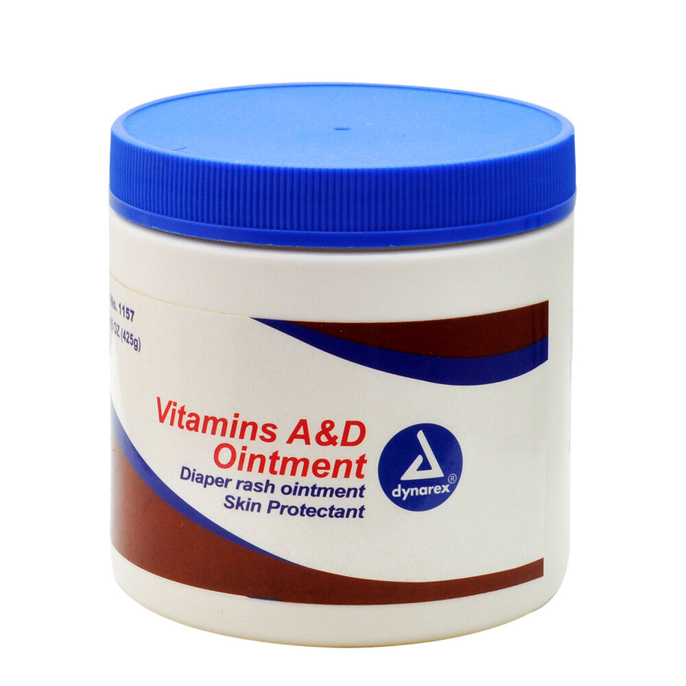 A D Ointment Skin Care 1Lb Tub Tattoo Aftercare Ideas And Designs