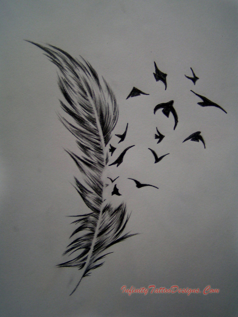 Top Tattoos You See On A Female You Know She S A Wh*R* Ideas And Designs