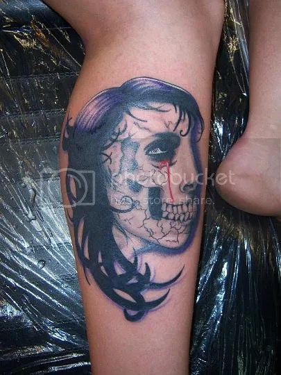 Whos Your Favorite Artist So Some Pics Tattoo Ideas And Designs