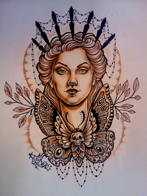 Tattoozin Let Me Tattoo Cool Stuff Delaney The Artful Ideas And Designs