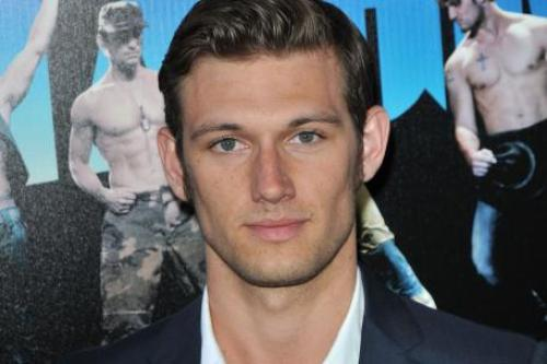 Celebrity Dating History Alex Pettyfer Ideas And Designs