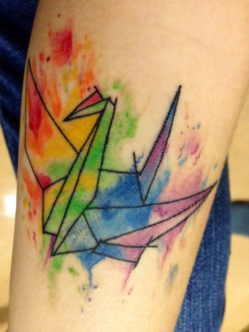 """Rainbowcranes Growing Up My Dad Had A Rule """"You Can't Ideas And Designs"""