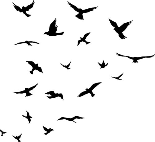 Free Bird Silhouette Download Free Clip Art Free Clip Ideas And Designs