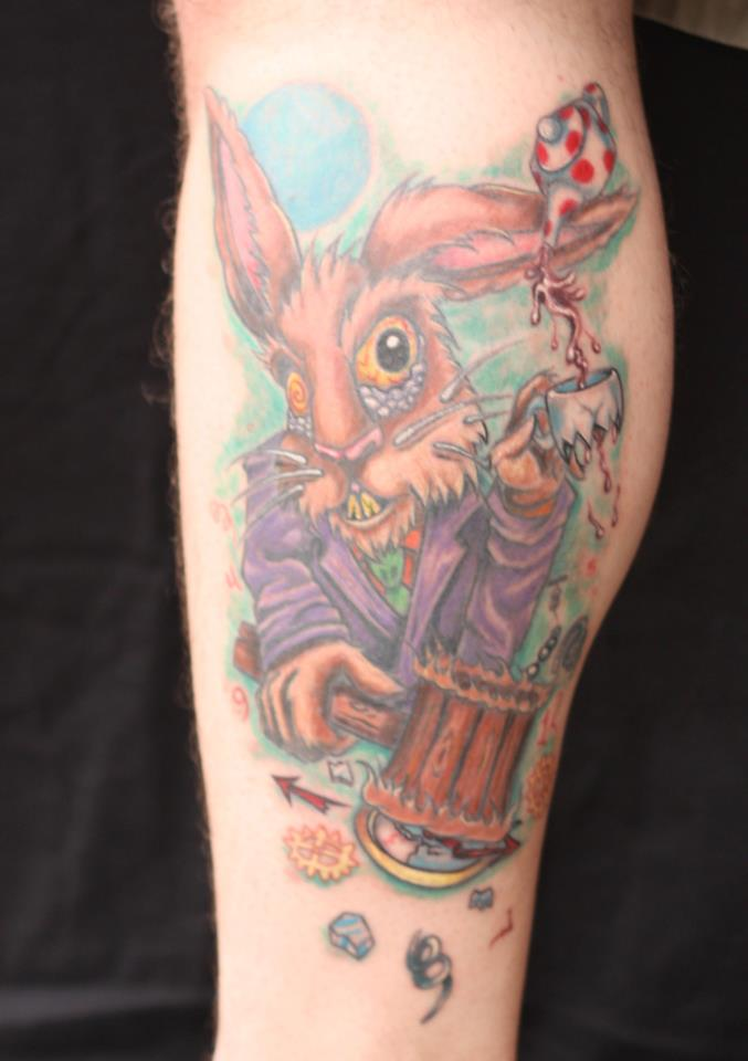 Living Canvas Tattoo Body Piecing Art Gallery Columbia Ideas And Designs