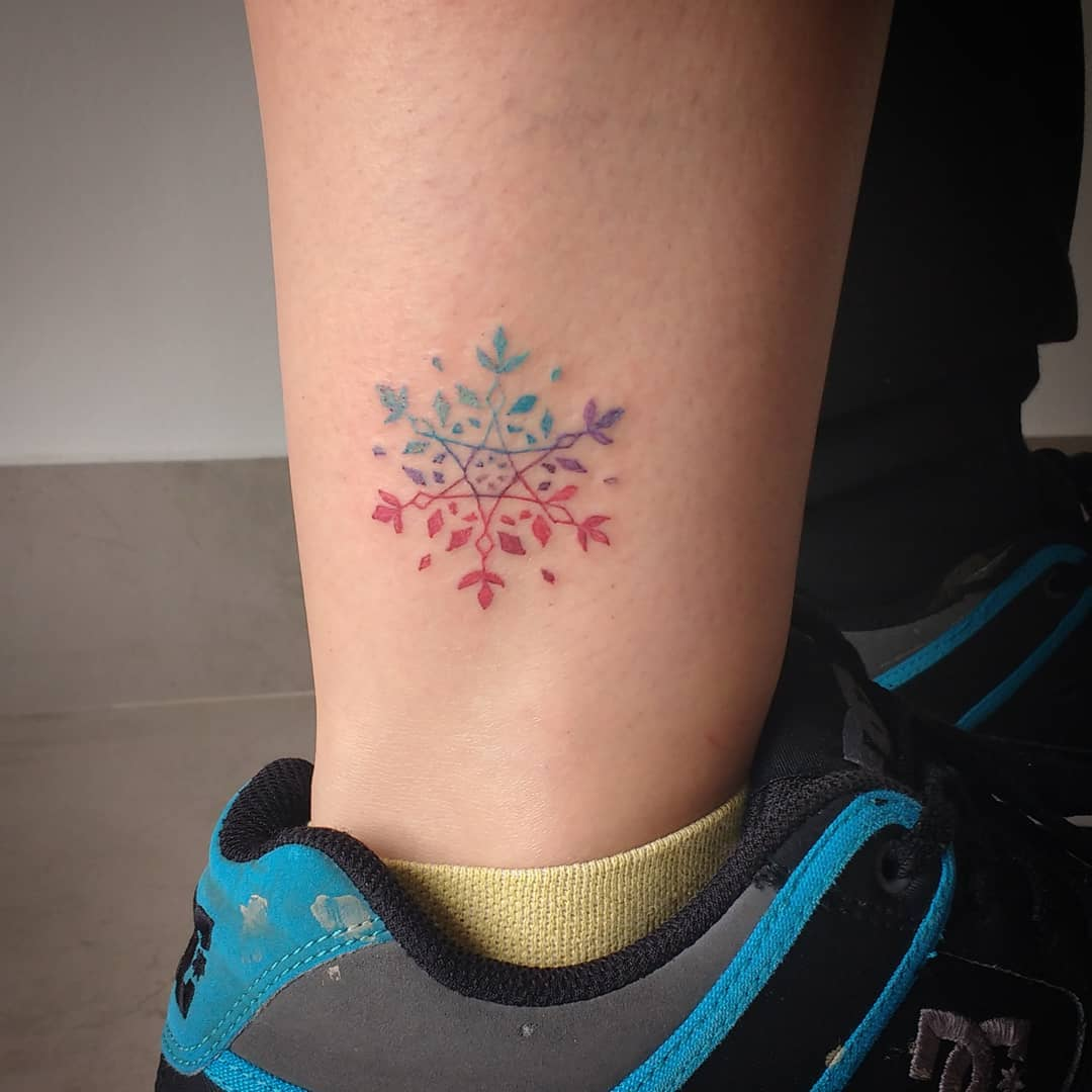 Cute Tattoos For Girls 2019 Lovely Designs With Meaning Ideas And Designs