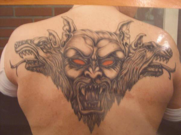 Inked Out Big Brad S Tattoo Shop – South River Nj The Ideas And Designs