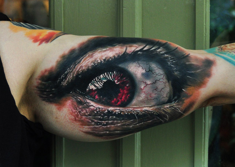 Coolest Inner Arm Tattoos You Must See Best Tattoo Ideas And Designs
