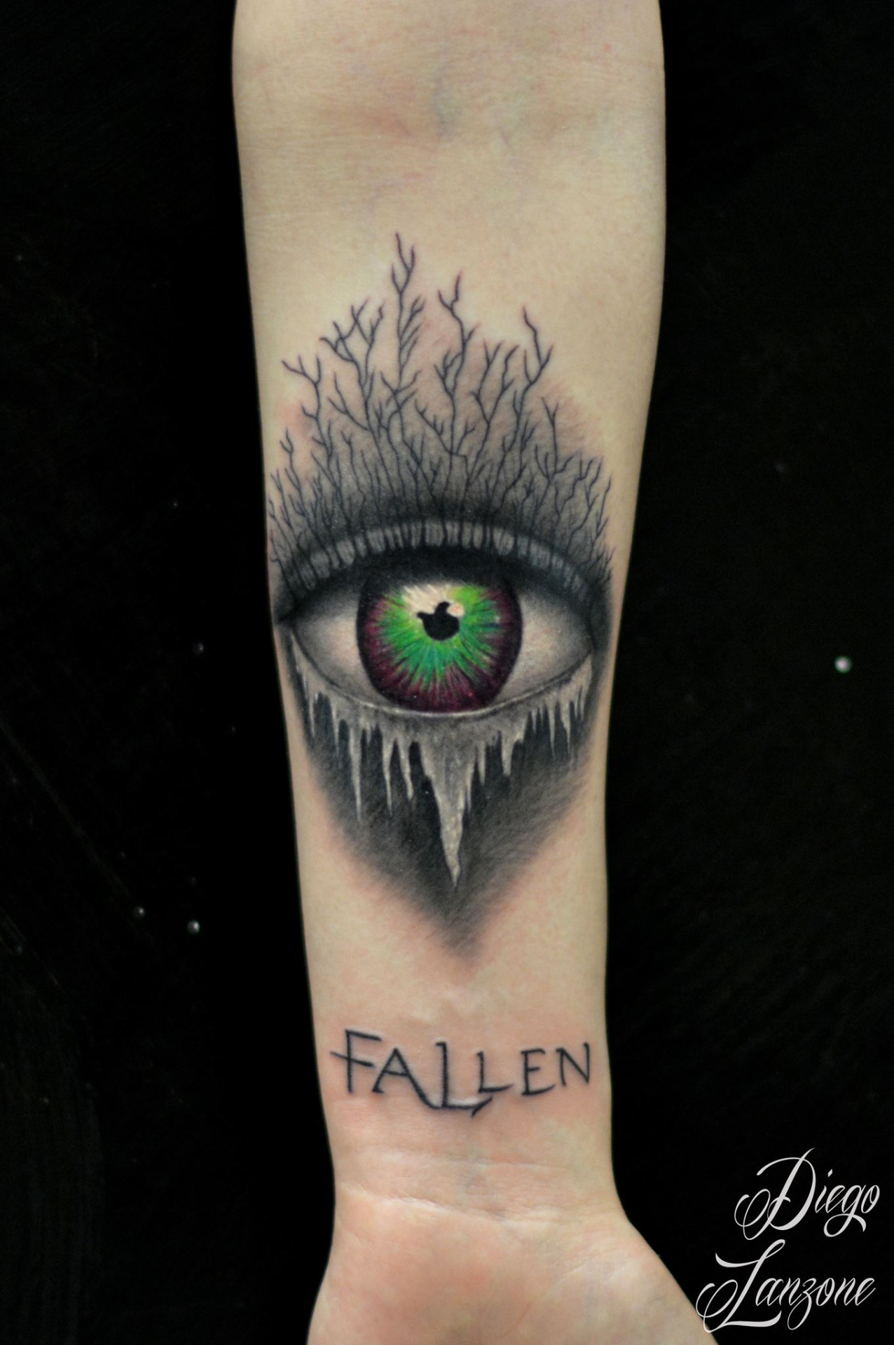 20 Marvelous Eye Tattoos Best Tattoo Ideas Gallery Ideas And Designs