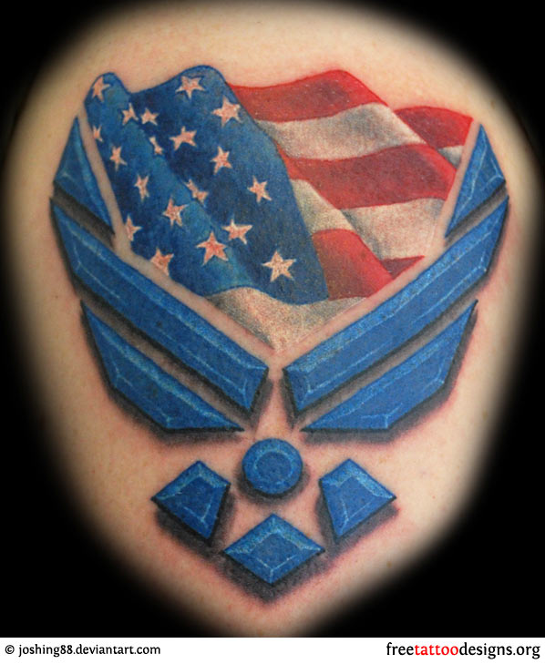 66 Military Tattoos Ideas And Designs