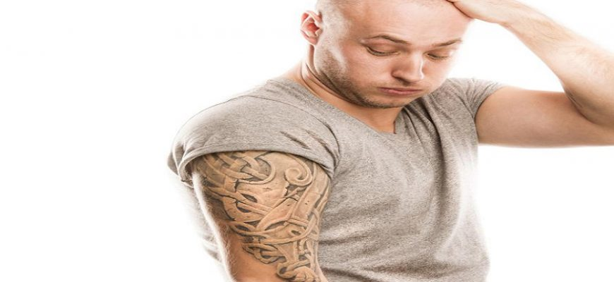 Can Tattoos Be Removed Completely Archives New Canvas Blog Ideas And Designs