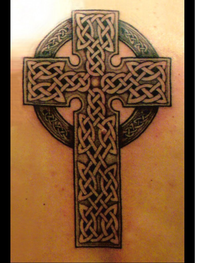 Religious Tattoos Tattoo Art Gallery Ideas And Designs