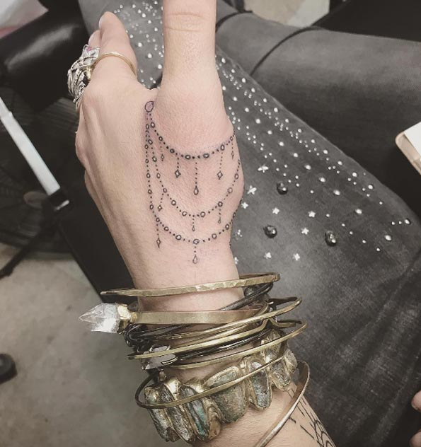 60 Tiny Tattoos To Inspire Your Next Ink Tattooblend Ideas And Designs