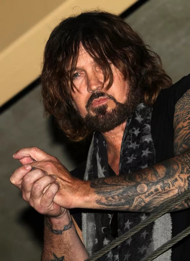 Billy Ray Cyrus To Justin Bieber Come To My Teepee And Ideas And Designs