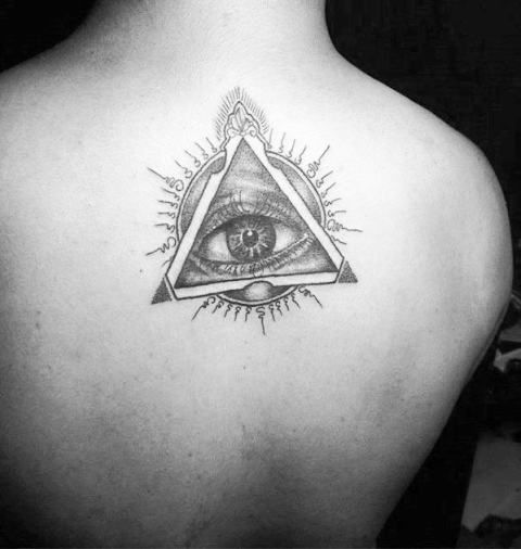 25 Amazing Sanskrit Tattoo Designs With Meanings – Body Ideas And Designs