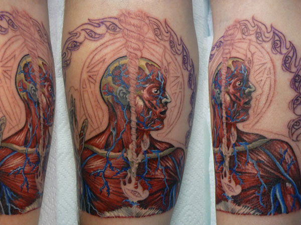 Alex Grey Tattoo Designs 25 Superb Collections Design Ideas And Designs