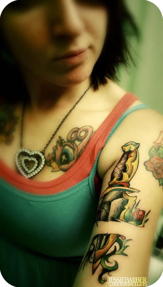 Can You Get A Tattoo Before Surgery Answers On Healthtap Ideas And Designs
