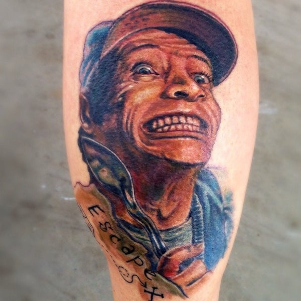 2 Ton Tattoo Gallery 2 Tips Ideas And Designs