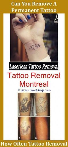 19 Best Messed Up Tattoos Images Worst Tattoos Horrible Ideas And Designs